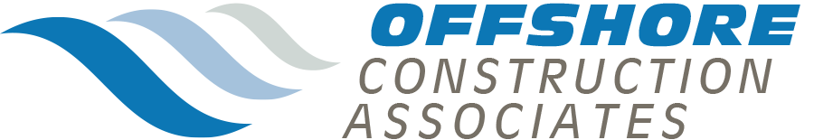 Offshore Construction Associates