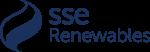 SSE-Renewables-2020