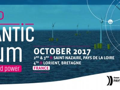 FWP Atlantic Forum 2017