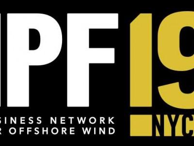 IPF 2019