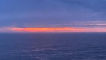 Sunrise Wind